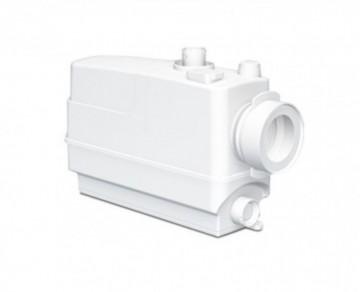 Pompa pentru ape uzate GRUNDFOS SOLOLIFT2 CWC-3