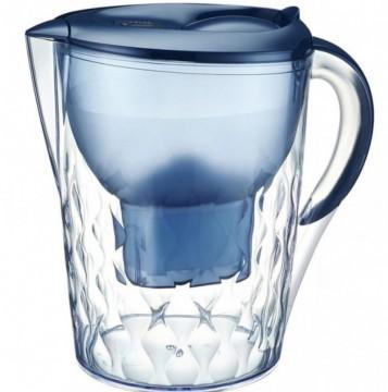 Poza Cana filtranta KARETECH LUX, 3,5 litri