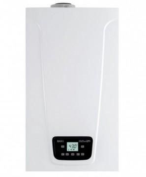 Poza Centrala termica in condensatie Baxi Duo-Tec Compact E 24GA