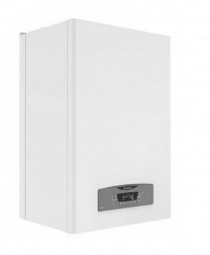 Poza  Centrala termica Ariston Clas B One 35 kW, boiler incorporat inox cu doua rezervoare stratificate de 20 litri