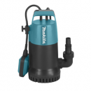 Pompe submersibile pentru ape curate