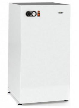 Boiler din inox cu Acumulare MOTAN BA120L- V1 - 120 litri