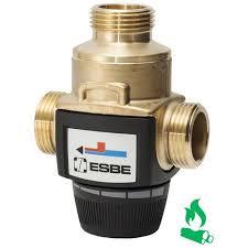 Ventil termic de amestec ESBE VTC 422