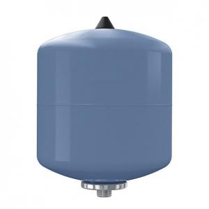 Vas de expansiune REFLEX  REFIX DE 8/10 , 8 litri, 10 bar