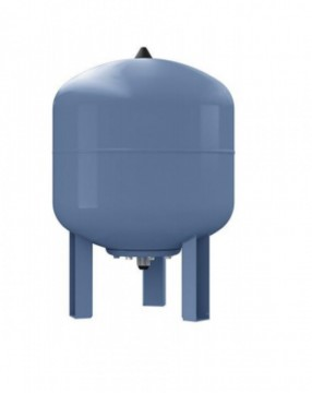 Vas de expansiune REFLEX  REFIX DE 100/10 ,100 litri, 10 bar