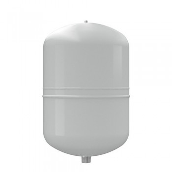 Vas de expansiune  REFLEX NG 12/6 , 12 litri, 6 bar