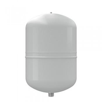 Vas de expansiune  REFLEX NG 25/6 , 25 litri, 6 bar
