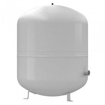 Vas de expansiune  REFLEX NG 80/6 , 80 litri, 6 bar