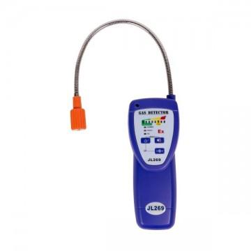 Detector portabil scurgeri gaz CONTER JL269