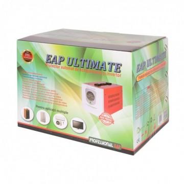Poza Sursa UPS EAP-300 ULTIMATE,500 VA, 350 W, 12 V