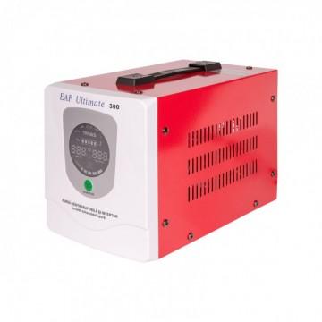 Sursa UPS EAP-700 ULTIMATE,1000 VA, 700 W, 12 V