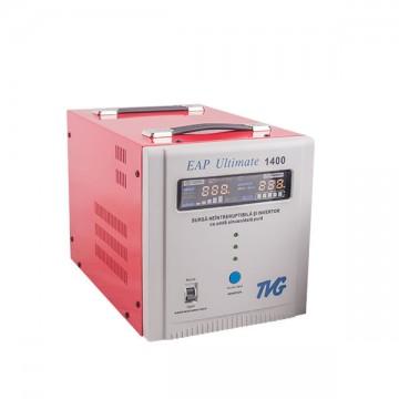 Sursa UPS EAP-1400 ULTIMATE,2000 VA, 1400 W, 24 V