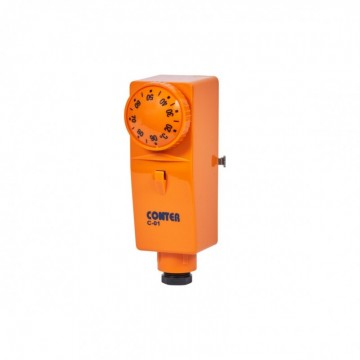 Poza Termostat de contact CONTER C-01