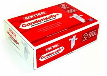 Poza Neutralizator de condens SENTINEL CONDENSAFE+