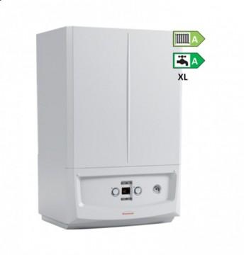 Poza Centrala termica in condensare cu boiler incorporat de 45 litri Immergas Victrix Zeus 32 ErP - 32 kW