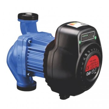 Pompa de circulatie BLAUTECH 32/100 -180 mm