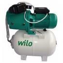 Hidrofoare WILO