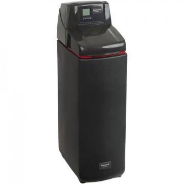 Statie dedurizare Honeywell KaltecSoft KS30I-60 - 20 litri de rasina