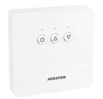 Poza Receptor termostat AURATON Fornax (RT)