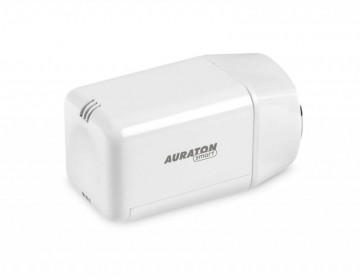 Cap termostatic wireless AURATON APUS (TRA)