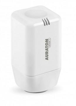Poza Cap termostatic wireless AURATON APUS (TRA)