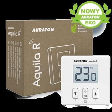 Emitator  Auraton AQUILA R (200 R)