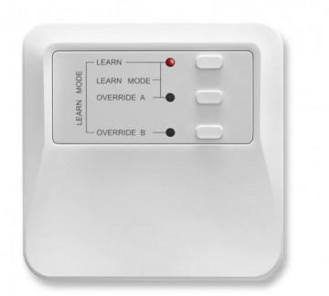 Receptor Termostat POER Smart-modul comanda pornit-oprit centrala