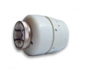 Poza Cap termostatic de calorifer POER Smart WKT-7