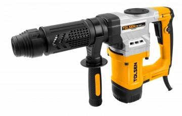Poza Ciocan demolator TOLSEN HEX SDS, 1050 W, Force Xpress (Industrial)