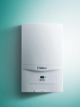 Poza Centrala termica in condensatie VAILLANT ecoTEC pure VUW 236/7-2