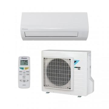 Aer conditionat DAIKIN Sensira, FTXC20C/RXC20C, 7000 btu