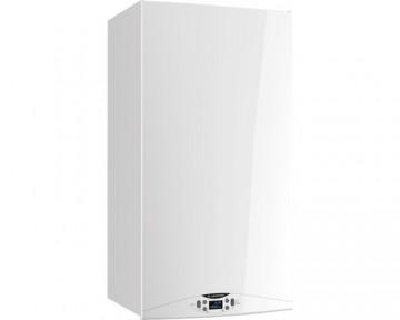 Centrala termica in condensare Ariston HS Premium 24 kW