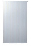 Calorifere/Radiatoare Aluminiu Verticale FORTE XL