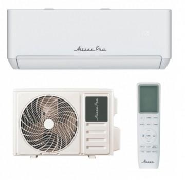 Poza Aer conditionat ALIZEE PRO AW09IT2 Inverter 9000 btu, kit instalare inclus si wi-fi incorporat