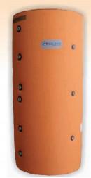 Rezervoare de acumulare/Puffere  CELSIUS