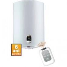 poza Boiler electric digital FERROLI TDG 80 - 80 litri