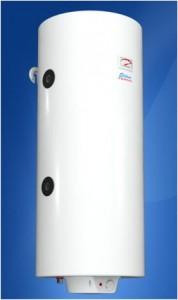 Boiler termoelectric cu o serpentina ELDOM Termo 150 litri