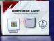 Temostat de ambient fara fir programbail Computherm T32RF