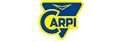 CARPI - Italia