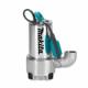Pompe submersibile pentru apa murdara.Preturi si oferte promotionale